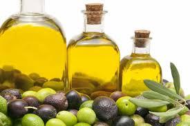 Minyak Zaitun Untuk Rambut Di Alfamart manfaat minyak zaitun dalam kecantikan qorni jual minyak