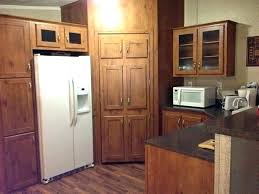 tall corner pantry cabinet corner pantry dimensions gettabu com