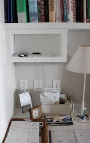 laptop charging station home shelf bw amazing charging station shelf amazon com icozy