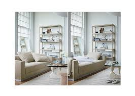 dwr sleeper sofa 17 hideaway beds that put your mom u0027s pull out to shame the loop