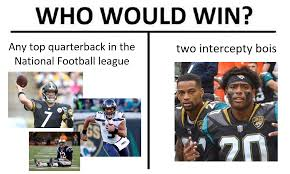 Jaguars Memes - since we are the nfl s meme team jaguars