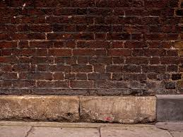 Exposed Brick Wall Articles With Interior Exposed Brick Wall Pictures Tag Brick Wall