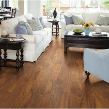 Shaw Laminate Flooring Warranty Shaw Industries Heritage Hickory Flooring 00946 Brown Hickory