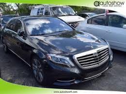 mercedes s class sale used 2016 mercedes s class for sale 101 used 2016 s class