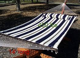 hammock with wood stand archives best hammock with stand on 2018