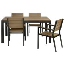 Dining Tables Ikea by