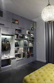 Cool Home Design Stores Nyc by Furniture Furniture Warehouse In Brooklyn Ny Best Home Design