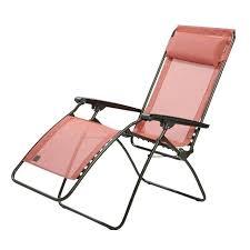 castorama chaise longue chaise longue castorama chaise longue transatube seigle coussin