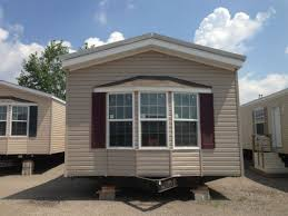 Used Mobile Home Awnings Used Mobile Home Awnings Factory Homes