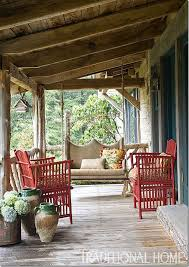 25 best ideas about cabin porches on pinterest log log cabin