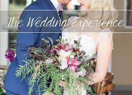 the wedding experience photography columbus ohio weddings portraits