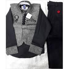 modi dress boys modi dress modi shirt and codra buy boys modi dress