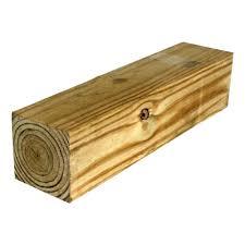 pressure treated natural wood decking pressure treated lumber