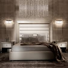 home decor bedroom discover the best lighting selection for bedroom decor inspiration