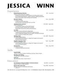 college resume exles for high school seniors print college resume template high school senior for admissions best