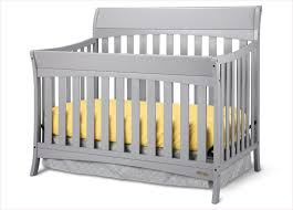 Convertible Crib Bed Rail Crib Bed Rail White Bed