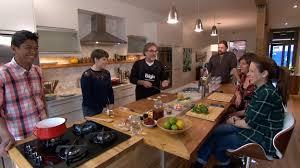 emission tv de cuisine émissions curieux bégin télé québec