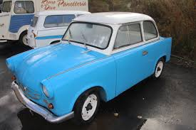 lexus kombi wiki our movie star trabant p600 a rare restored 1960 east german car