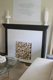 11 best diy fireplace screens images on pinterest fireplace