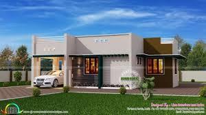 fantastic 1750 square feet house kerala home design and floor