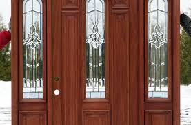 Barn Doors Houston Door Awesome Prehung Exterior Door Rustic Doors Wood Doors Entry