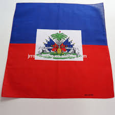 Design Your Own Flag Cheap List Manufacturers Of Custom Flag Bandana Buy Custom Flag Bandana