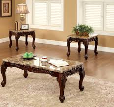 wayfair marble coffee table the best of astoria grand albertus 3 piece coffee table set reviews