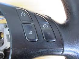 bmw 325i steering wheel bmw sport steering wheel black leather 32306770417 e46 323i 325i
