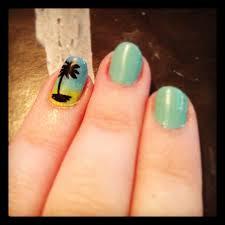 summer nail art designs u2013 acrylic nail designs