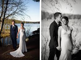 wedding photographers nj jackie todd wedding mountain lakes club nj