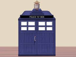 how to build a replica of the oval office steps tardis idolza