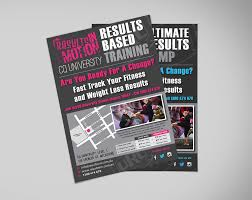 results in motion u2014 ki creative graphic design