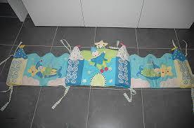humidificateur pour chambre bébé humidificateur pour chambre bébé fresh tour de lit garcon tour de