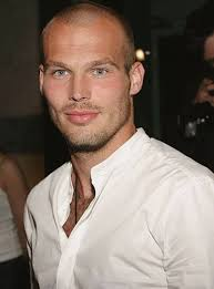 bald on top of hairstyles haircut for balding men top men haircuts haircut for bald spot