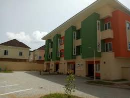3 bedroom duplex for rent 3 bedroom houses for rent in osapa lekki lagos nigeria 20 available
