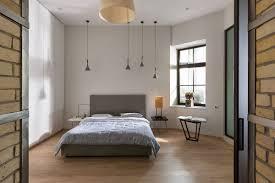 loft interior design style