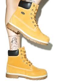 lugz s boots canada lugz shifter boots dolls kill