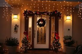 decorate my home for christmas u2013 decoration image idea