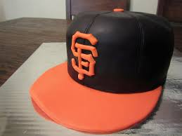 did you eat yet phil u0027s sf giants birthday cake