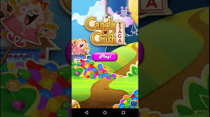 crush saga apk hack crush saga v1 99 0 2 hack mod apk unlimited lives