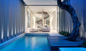 interior exterior design bold design interior and exterior