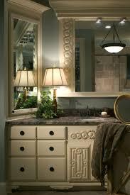 Edwardian Bathroom Ideas Best 25 Traditional Bathroom Sinks Ideas Only On Pinterest