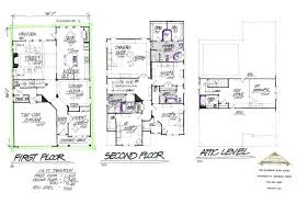 lynnewood hall floor plan native house design cottages reviews beach house floor plans