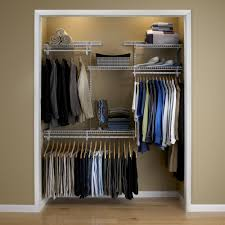 Closet Kit Do It Yourself Closet Kits Diy Closets The Mine