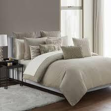 Gold Bed Set Bedding Co Madrid Antique Gold Comforter Set King