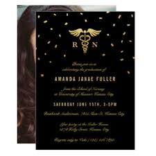 graduation invitations announcements zazzle