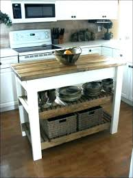 islands in kitchen white kitchen carts and islands tranquil gray kitchen cabinet white