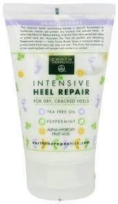 Earth Therapeutics Anti Stress Comfort Wrap 21 Best Earth Therapeutics Images On Pinterest Beauty Products