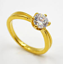 Ivanka Trump Wedding Ring by Wedding Rings His Wedding Ring Guys That Wear Rings Ivanka Trump