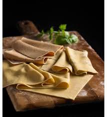 cuisine roller kitchenaid kitchenaid pasta roller attachment ares cuisine